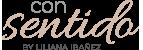 Consentido Logo